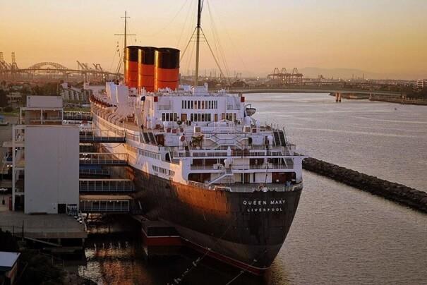 Kraljevski pomorski datiranje uk