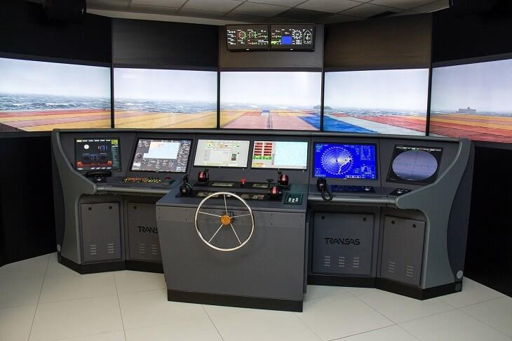 Kliper simulator