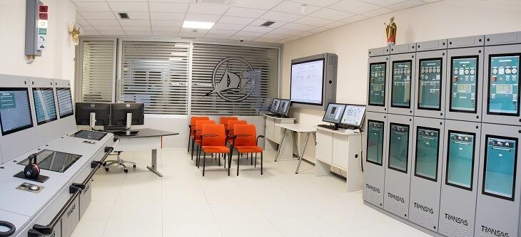 Strojarski simulator Kliper
