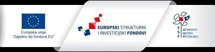 Projekt nautičkog gastro turizma je sufinanciran sredstvima europske unije.